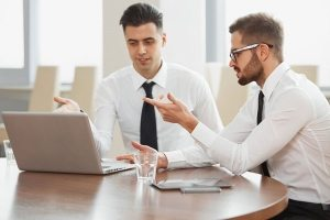 7 Habits for Business Success   AHEAD Human Resources
