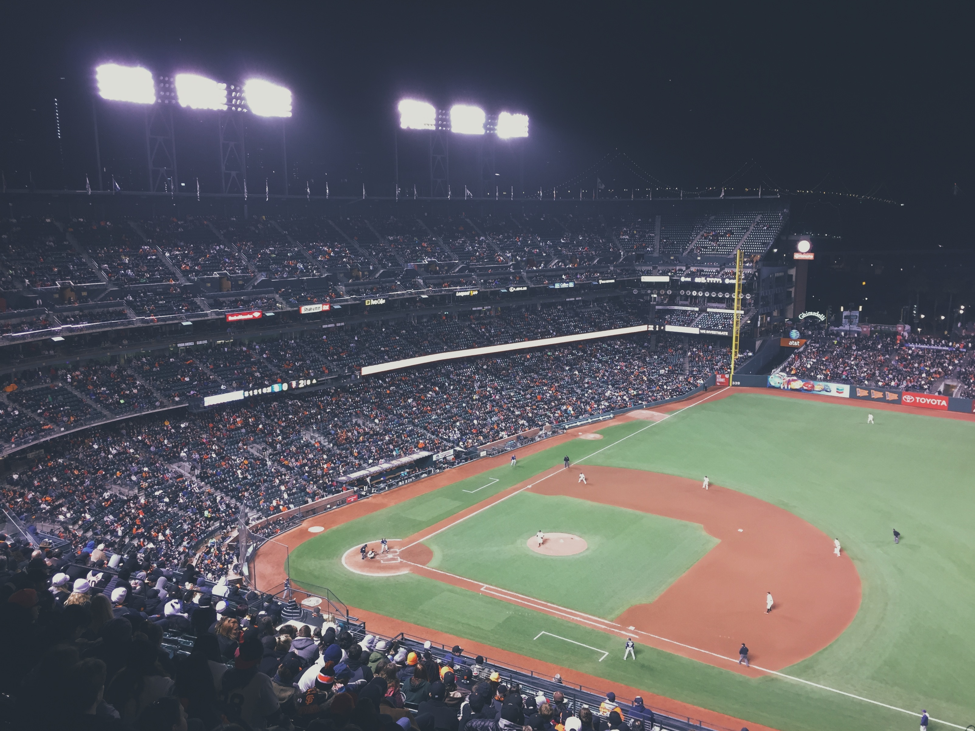 Employment Law and the Sports World