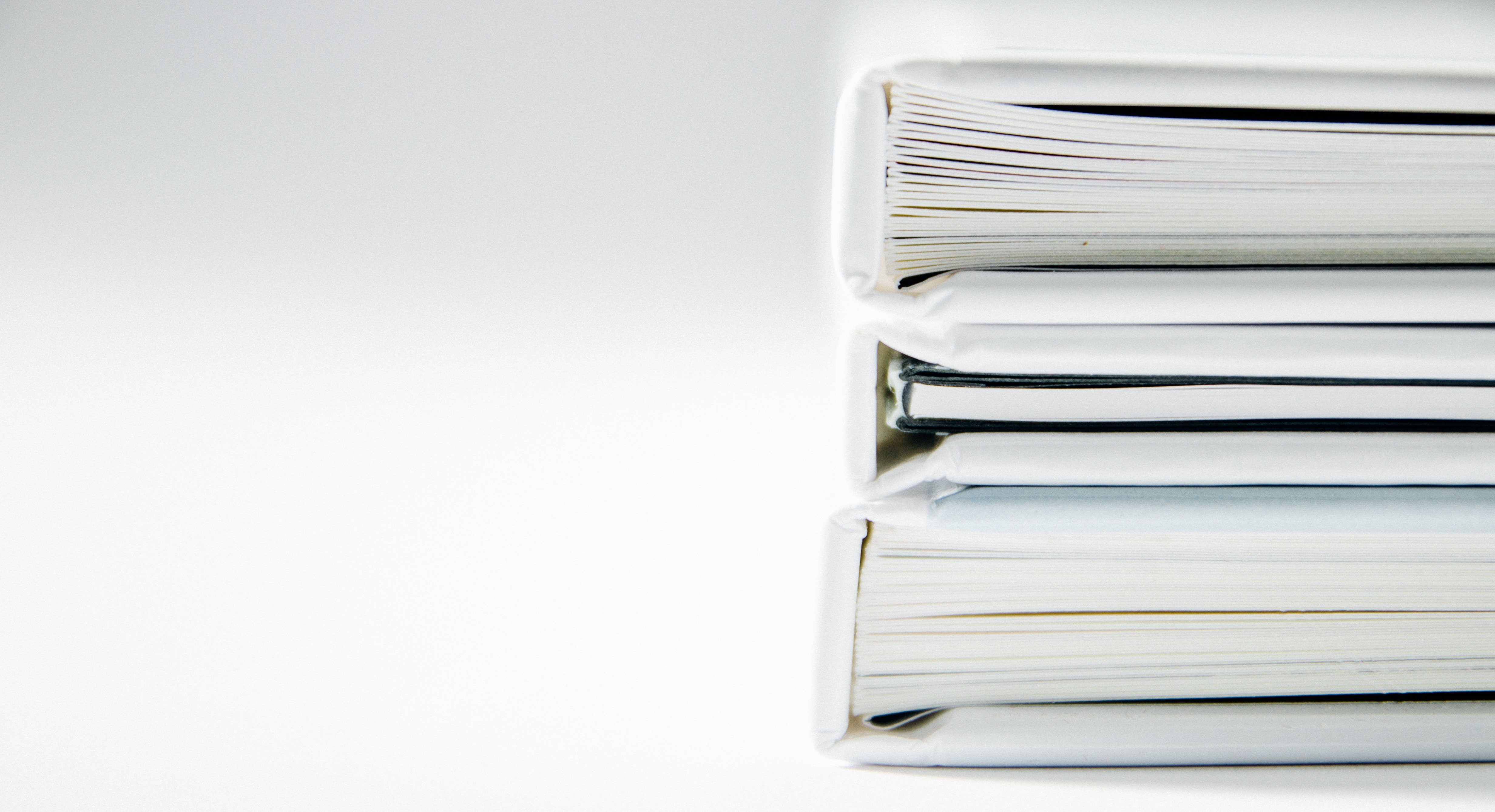 New NLRB Guidance On Employee Handbook Rules: A Return To Sanity