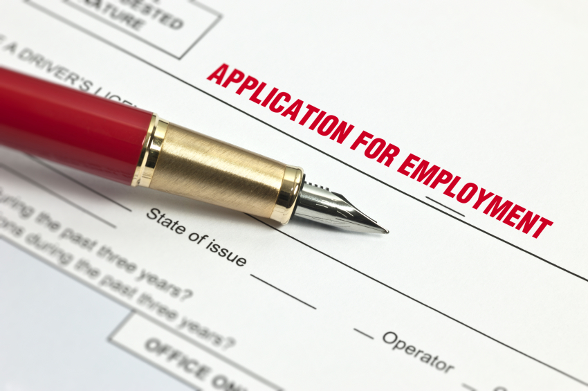 Employers Face Increased Enforcement Efforts of Immigration Law